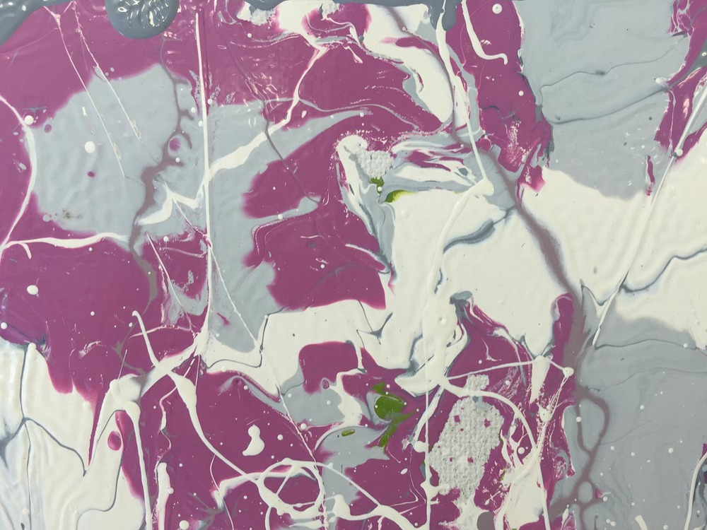 Edward Ball artwork spring heel jack 2015-28-3.jpg