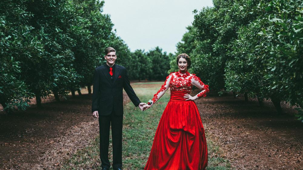 FormalPhotography_WeddingPhotography_PhotographyBundaberg