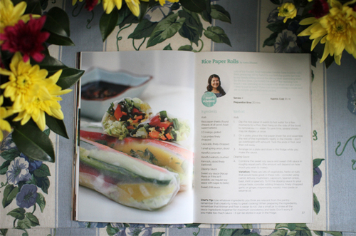 VanessaLow_UNSWStudentCookbook8.jpg
