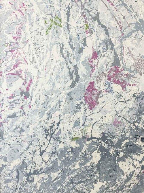 Edward+Ball+artwork+spring+heel+jack+2015-26-1.jpg