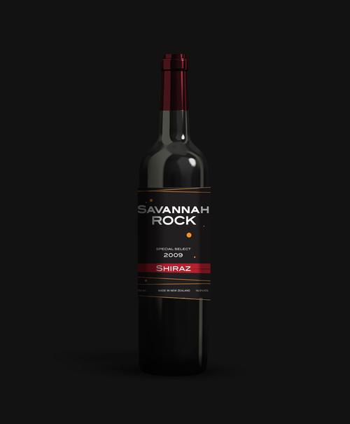 wine-bottle_mockup-v1.jpg