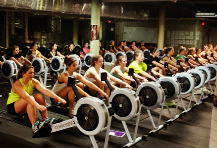 girls erging.png