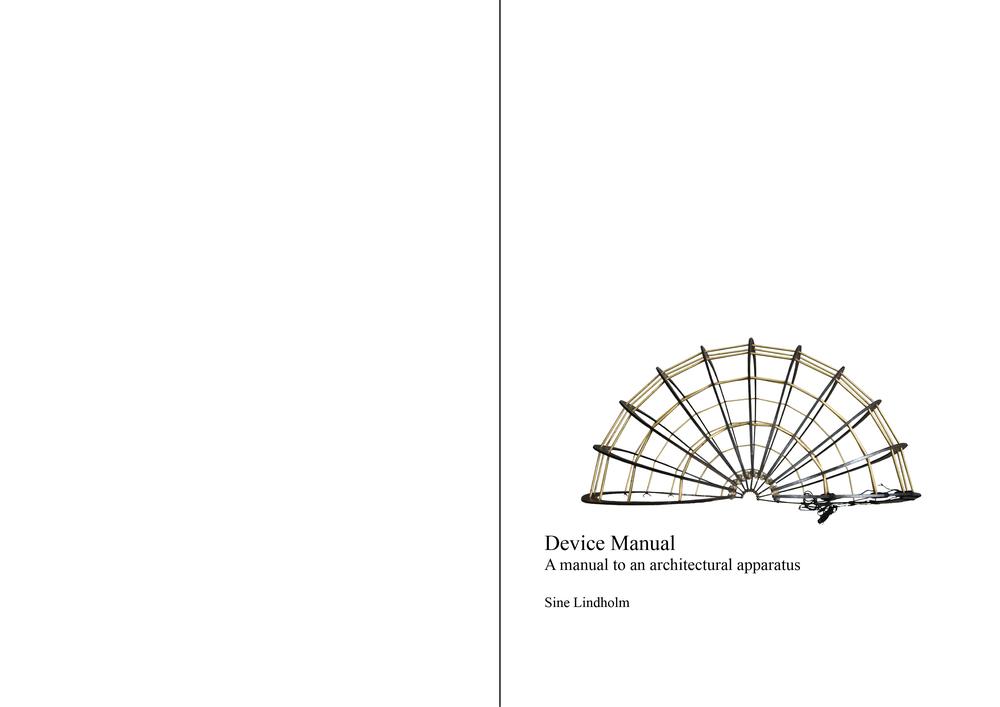 devicemanual2.jpg