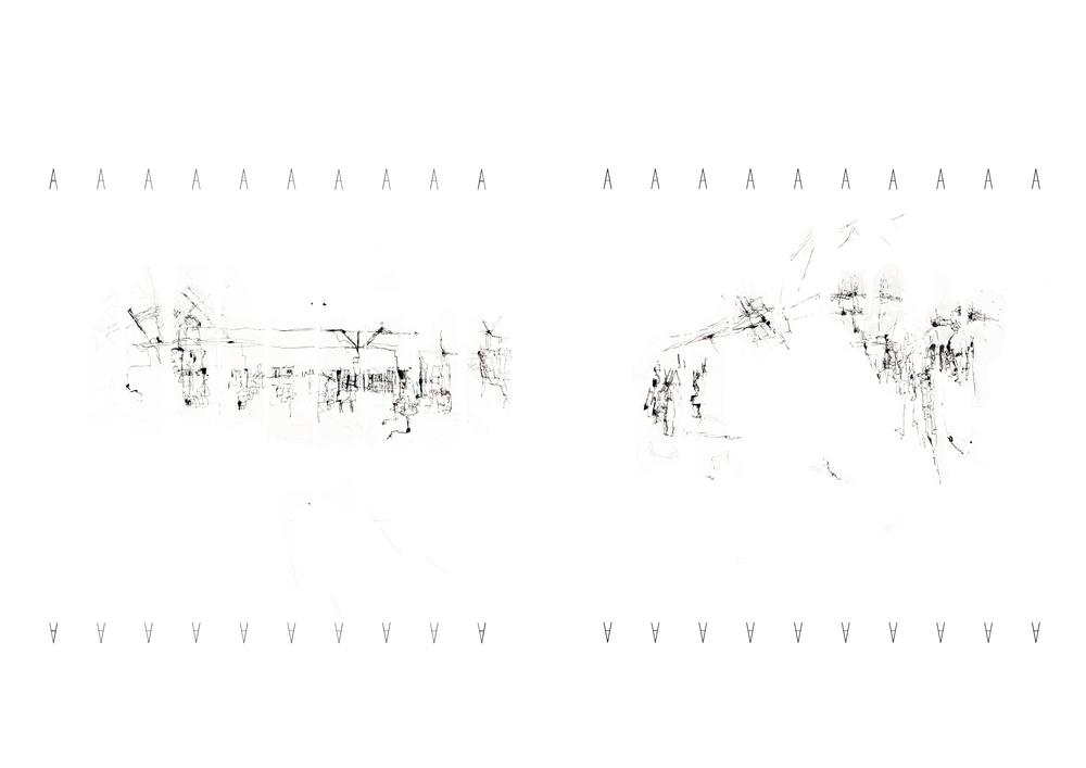 devicemanual26.jpg