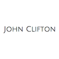 johnclifton.png