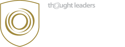 Thought Leaders Business School