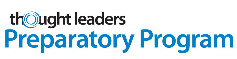 TLPP-logo.png