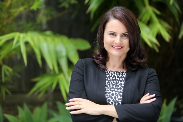 Christina Guidotti