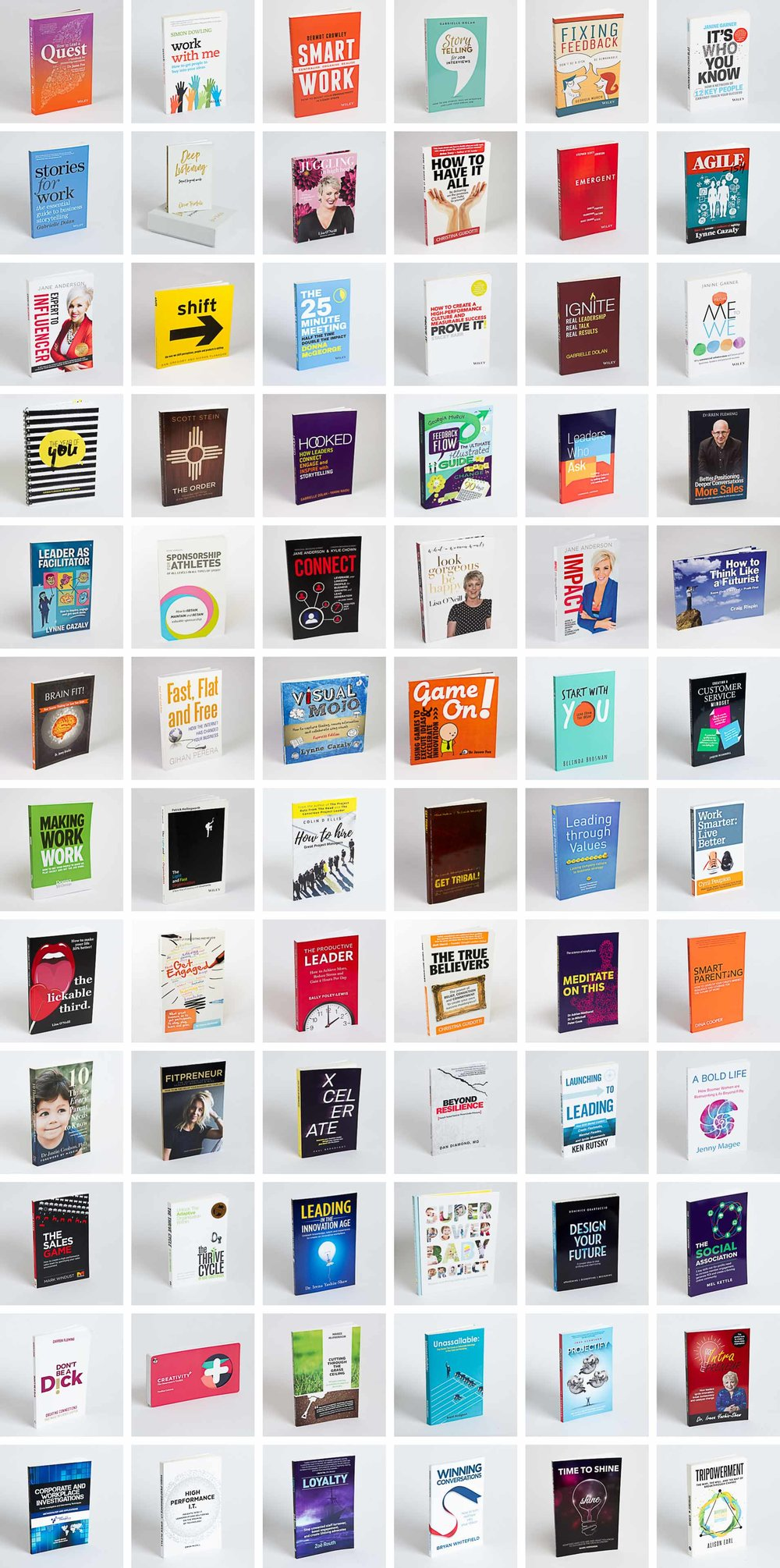 tlbs-books-1.jpg