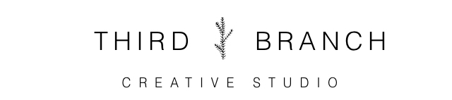 third branch logo.jpeg