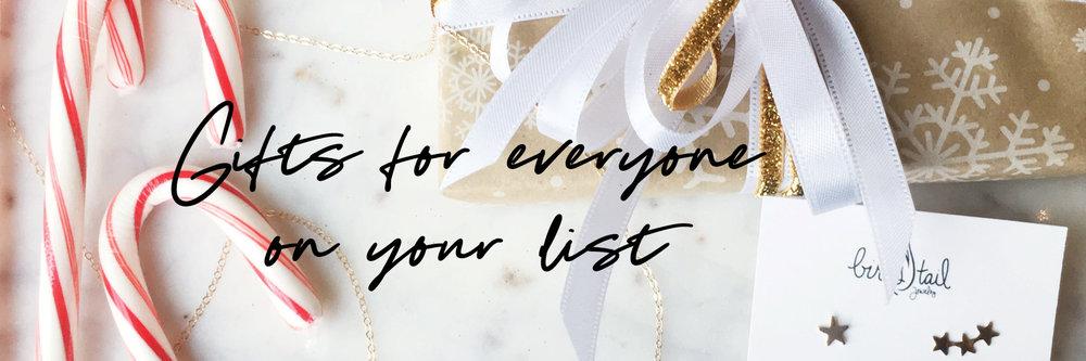gift guide 2018.jpg