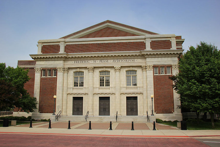 pease-auditorium-pat-cook.jpg