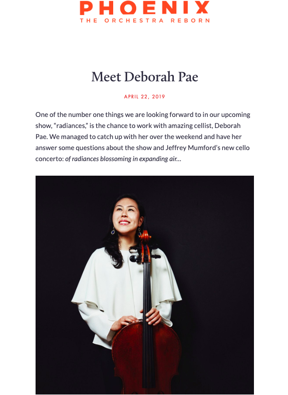 meet-deborah-pae-phoenix.png