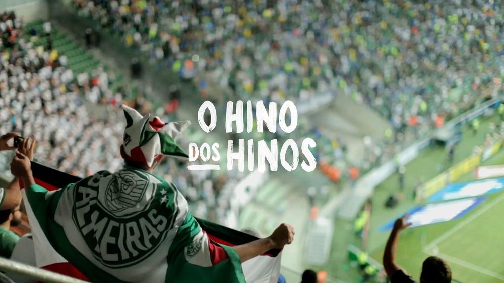 HINOS.jpg