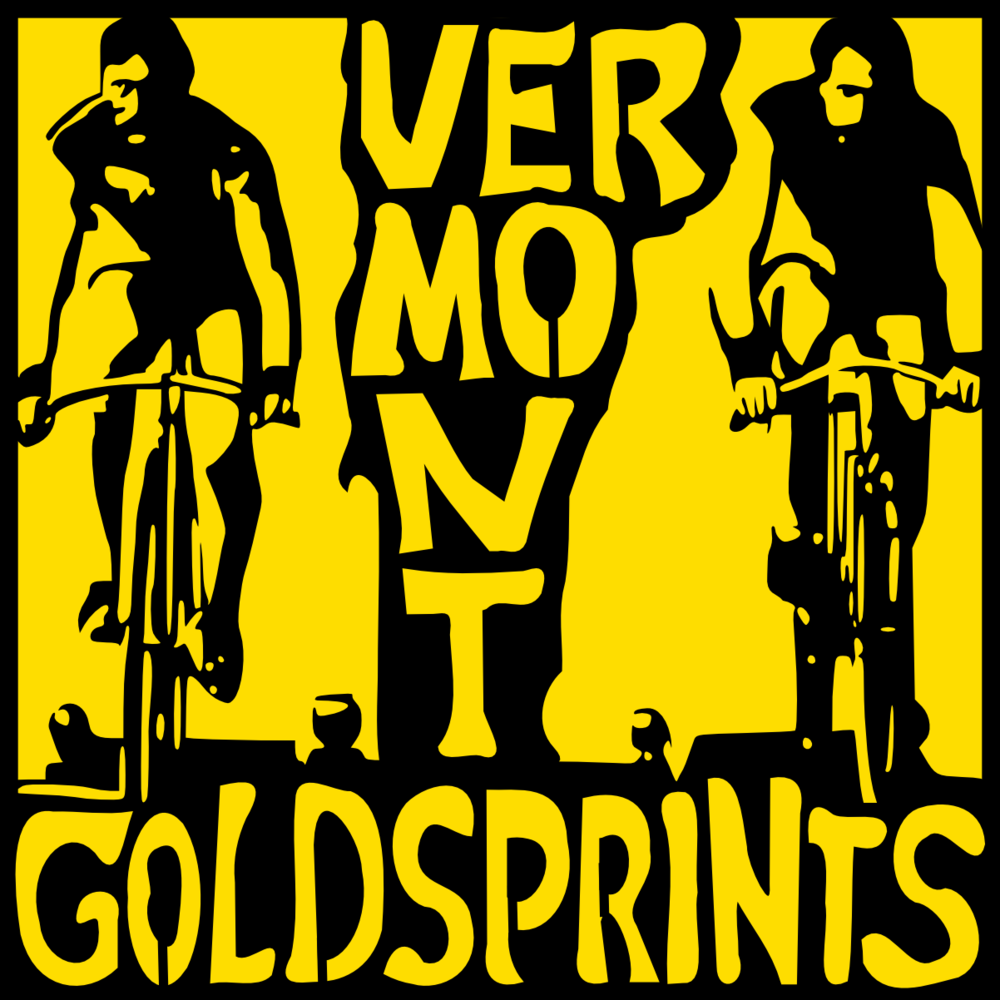 vtgoldsprints2015-stencil2_yellow.png