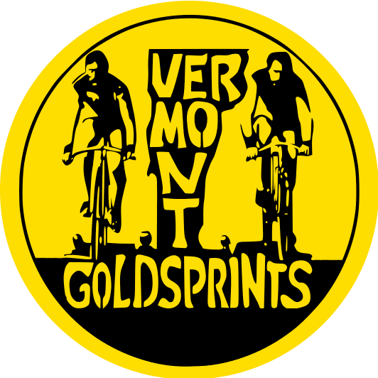vtgoldsprints clock face.png