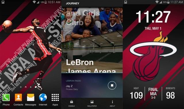 LeBron App Samsung Mashable.jpg
