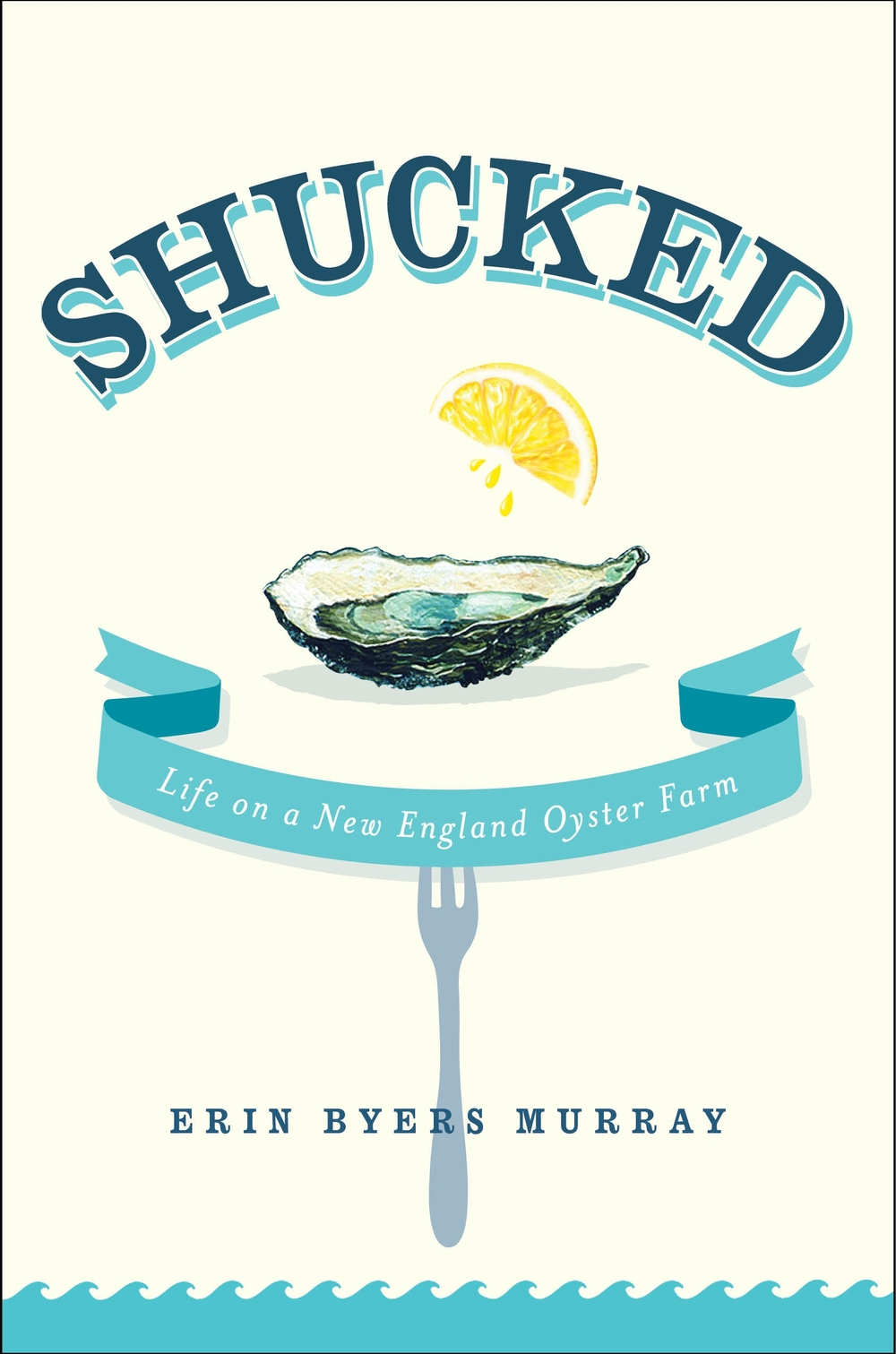 Shucked Cover Image.JPG