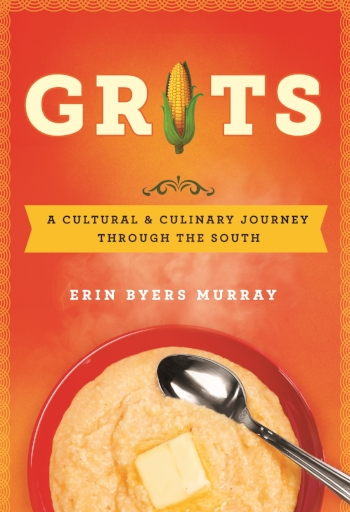 Grits cover.jpg