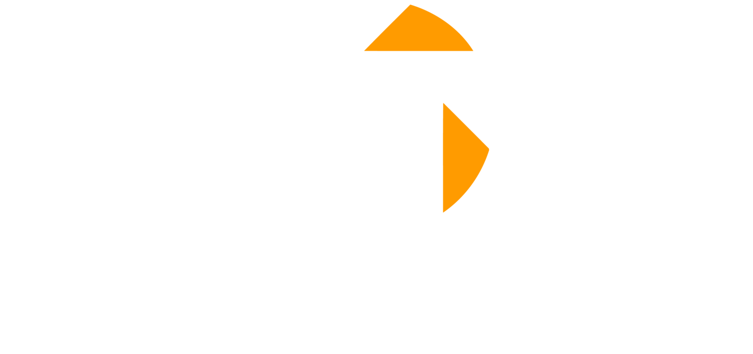 Mason Geiger Photography & Film, LLC