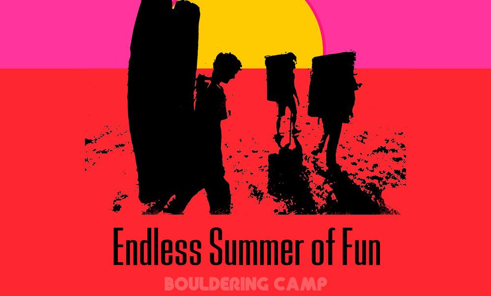 ENDLESS SUMMER OF FUN.jpg