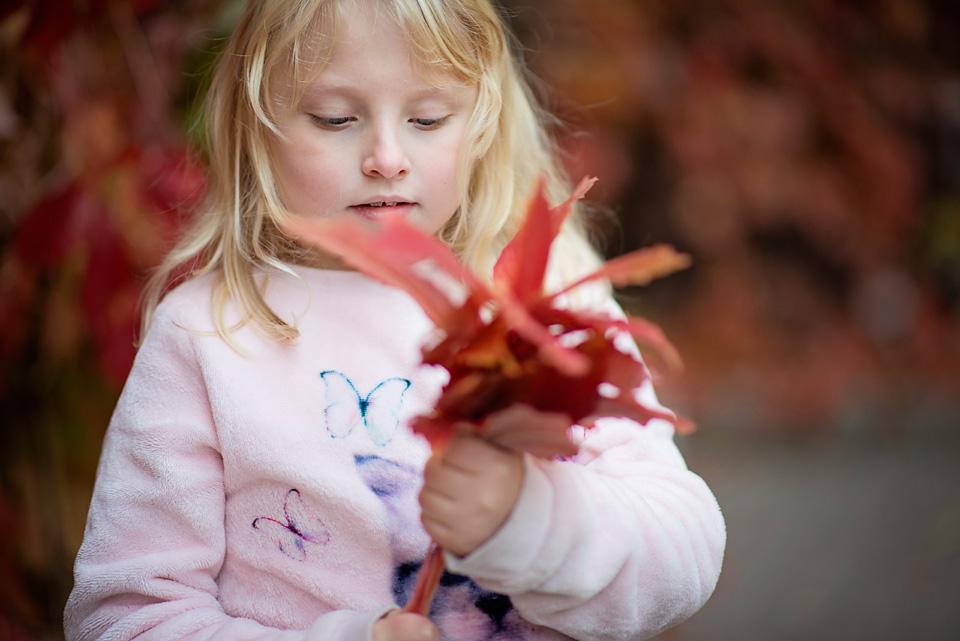 kronvallspixlar_barnporträtt_03.jpg
