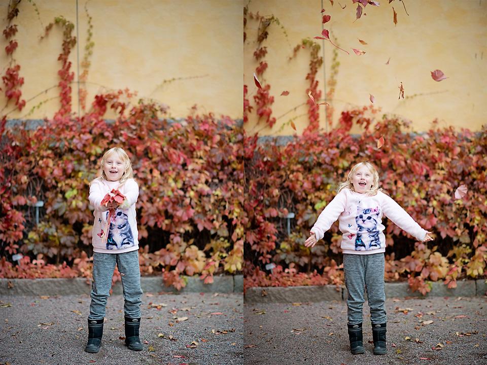 kronvallspixlar_barnporträtt_15_kollage.jpg