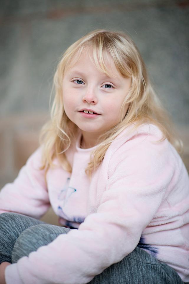 kronvallspixlar_barnporträtt_37.jpg