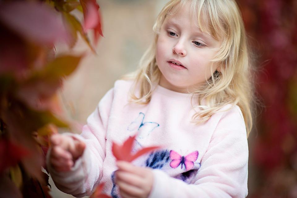 kronvallspixlar_barnporträtt_41.jpg
