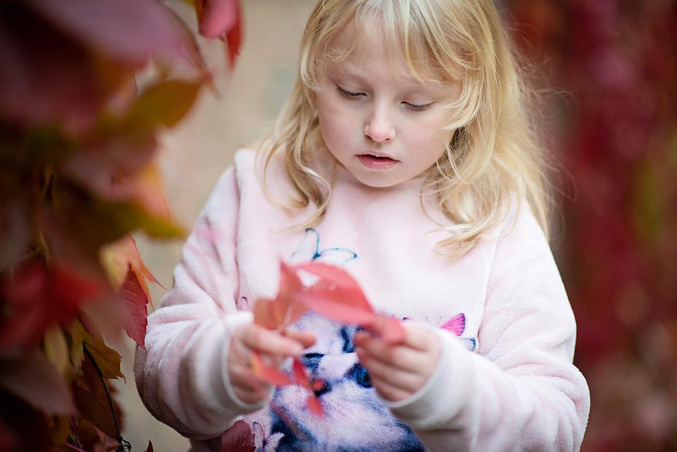 kronvallspixlar_barnporträtt_42.jpg