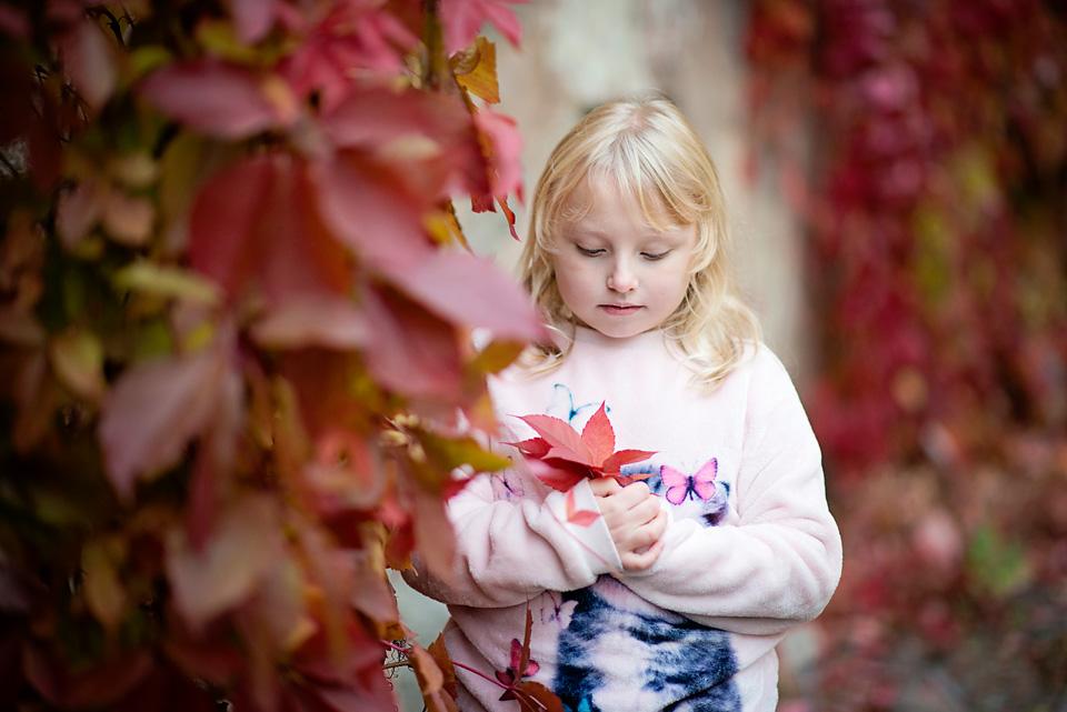 kronvallspixlar_barnporträtt_44.jpg