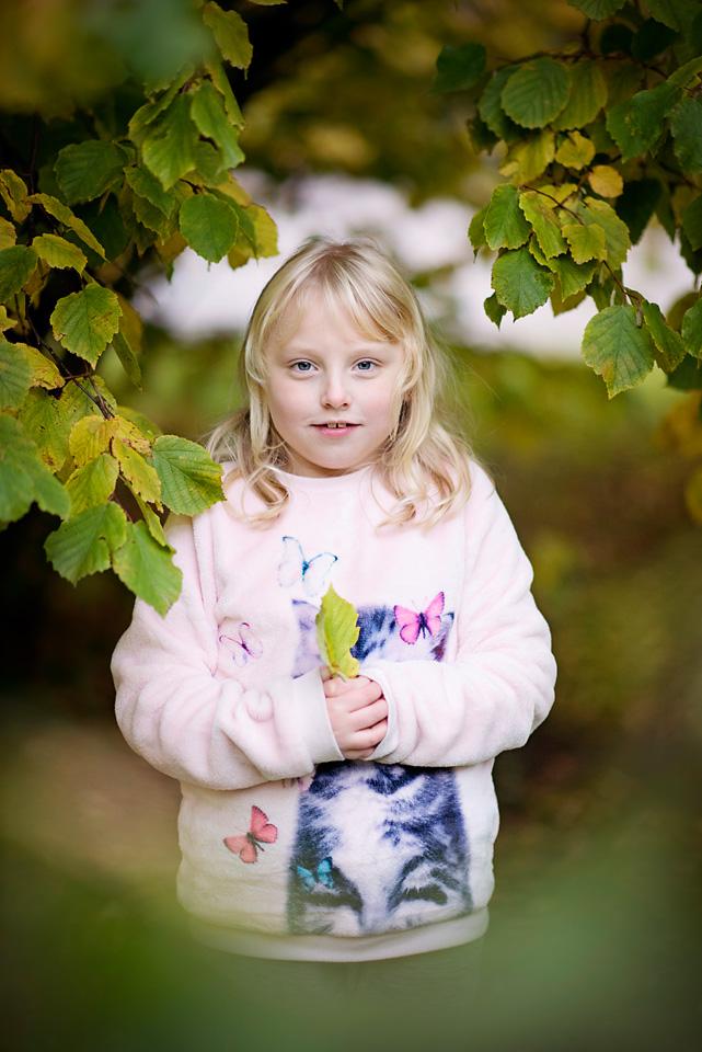 kronvallspixlar_barnporträtt_50.jpg