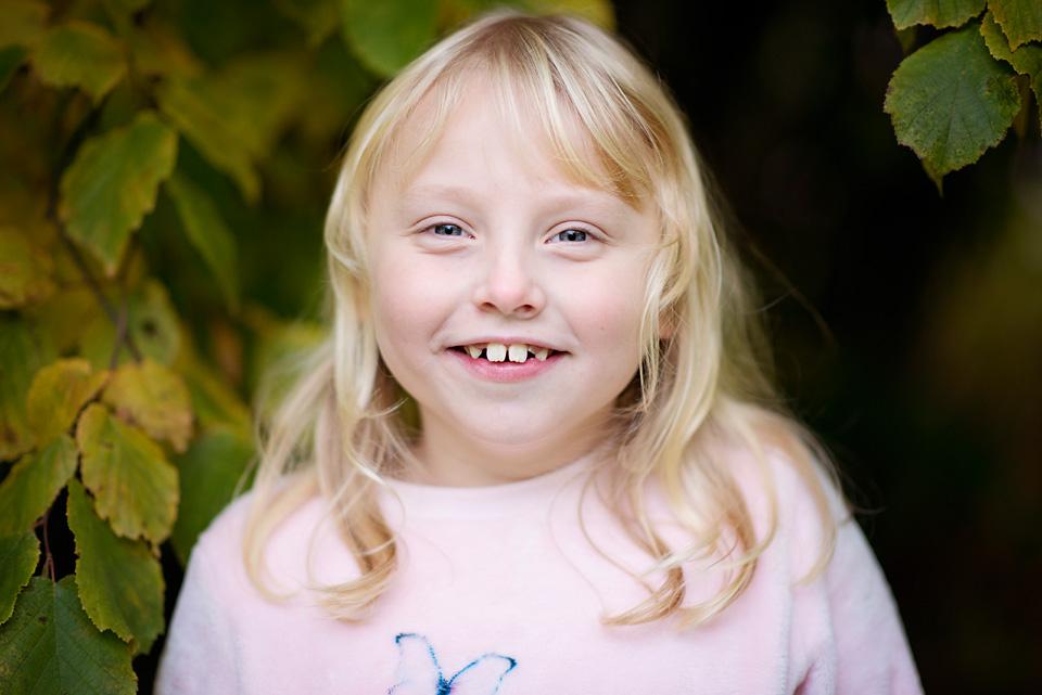 kronvallspixlar_barnporträtt_54.jpg