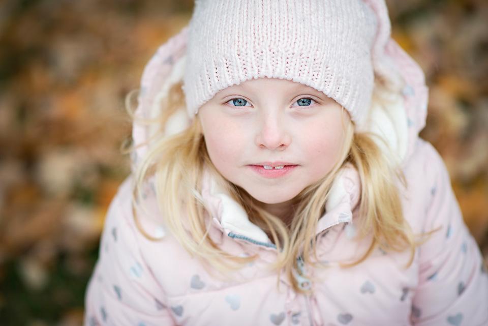 kronvallspixlar_barnporträtt_64.jpg