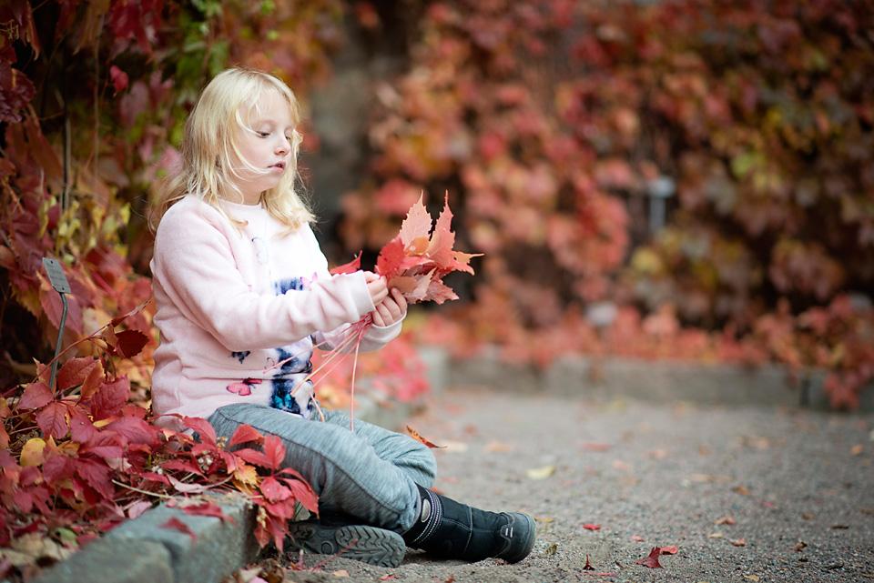 kronvallspixlar_barnporträtt_05.jpg