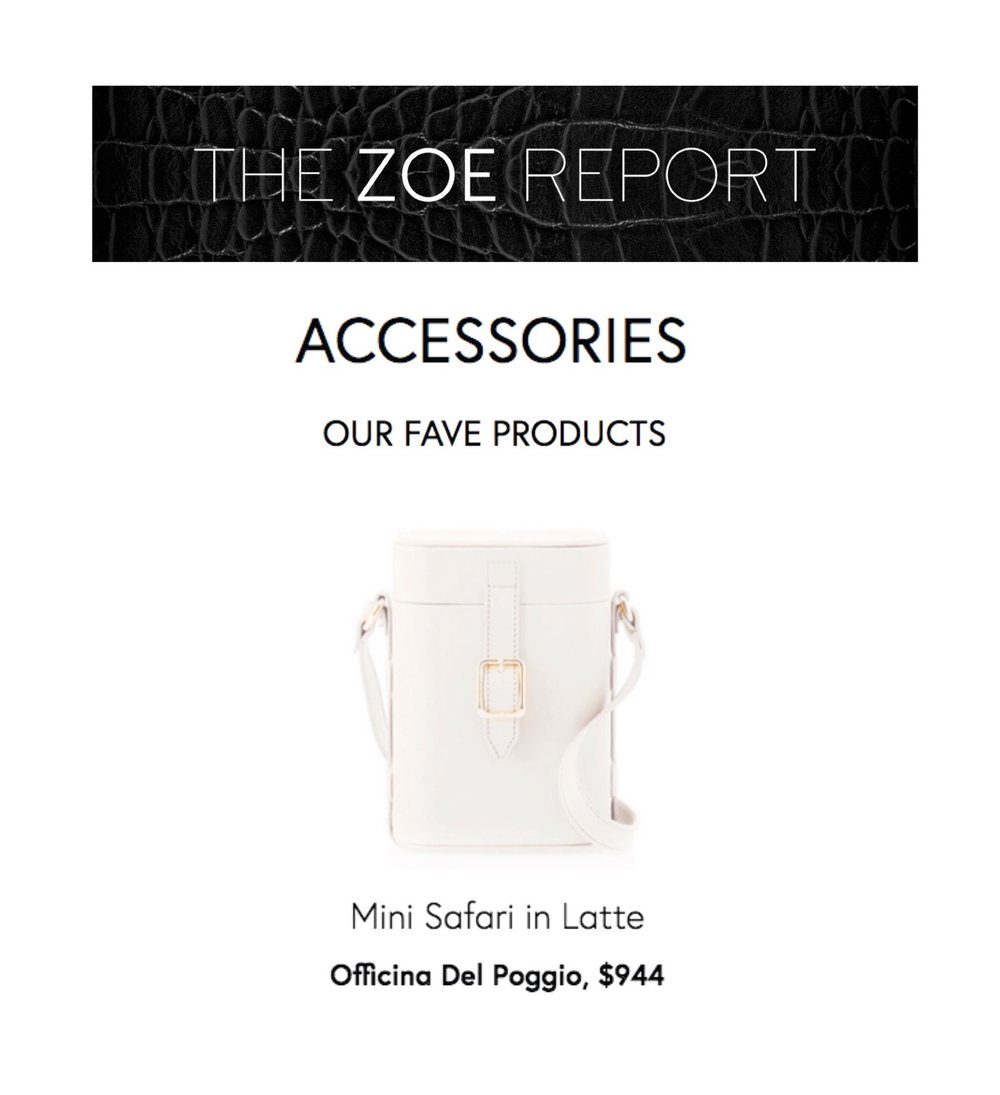 The-Zoe-Report-Accessories-ODP-Officina-del-Poggio