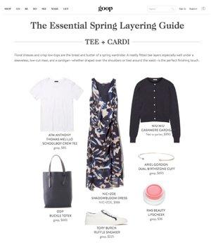 GOOP-Spring-Layering-Guide-Officina-del-Poggio-Bag 6466ea1d7b