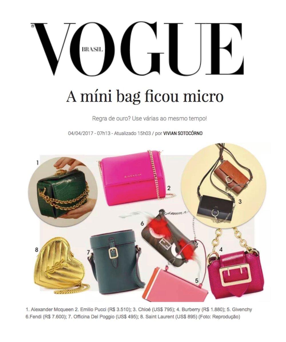 Vogue-Brazil-Officina-del-Poggio (1).jpg