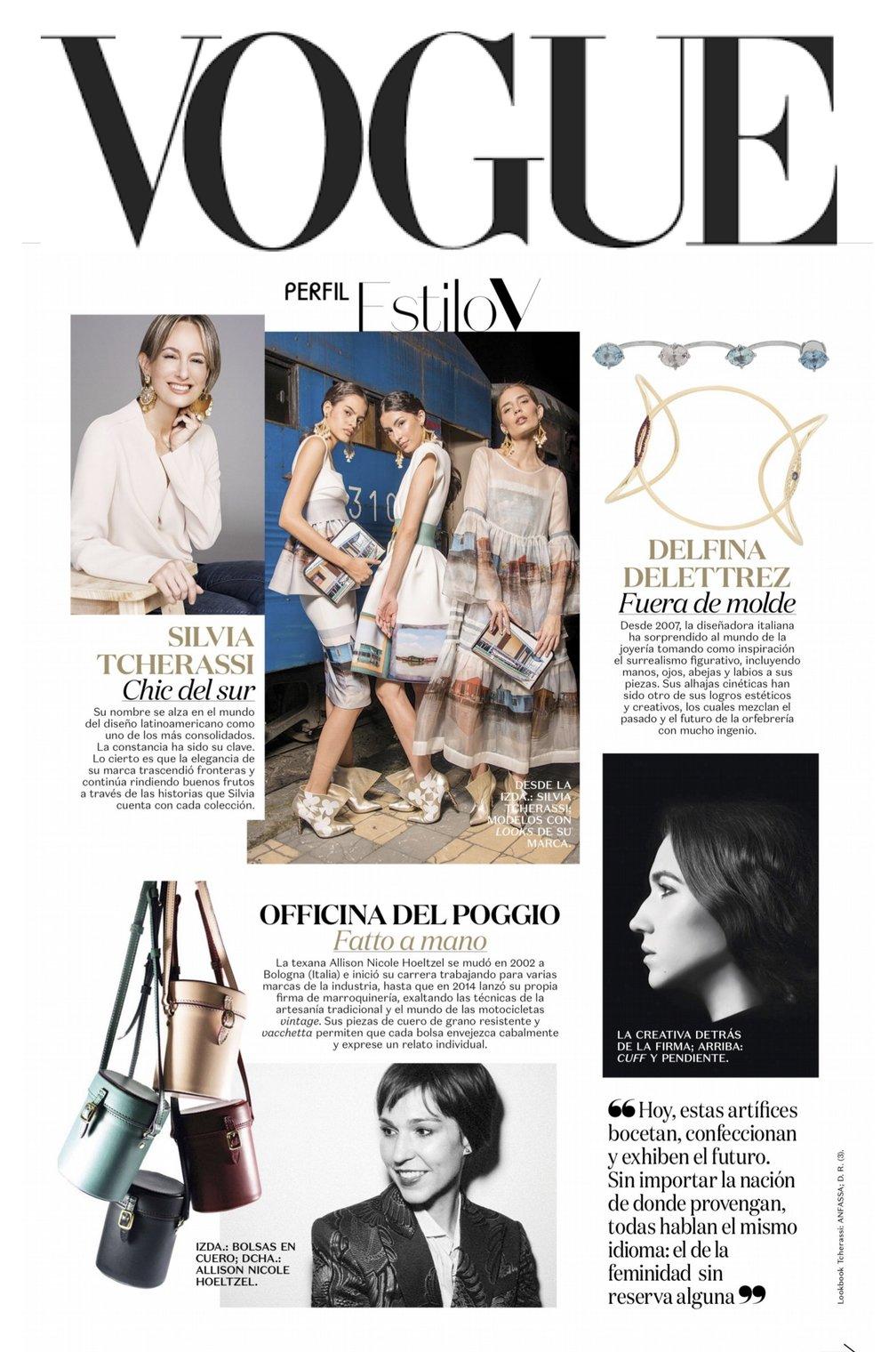 Vogue-Messico-Officina-del-Poggio (1).jpg