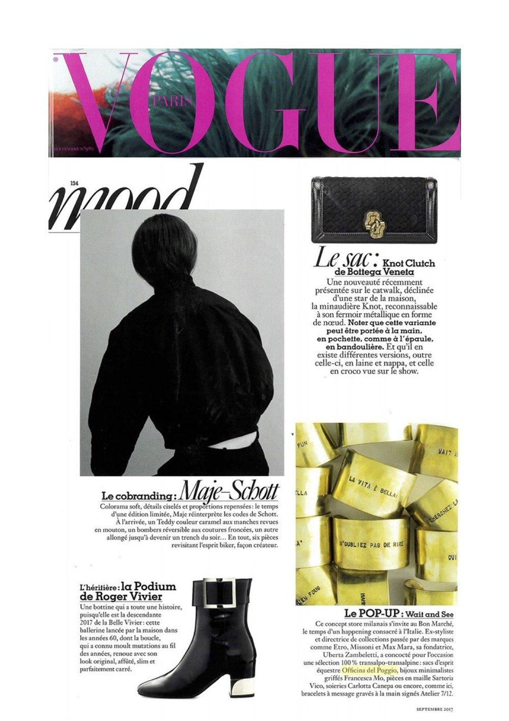 Vogue_Paris_ODP_Officina-del-Poggio.jpg