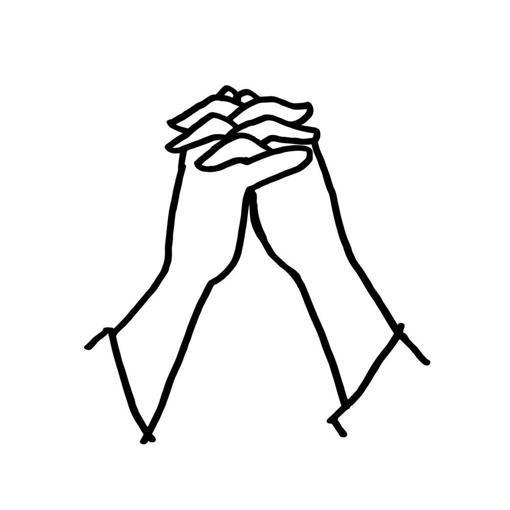 ODP_HandGestures-05.jpg