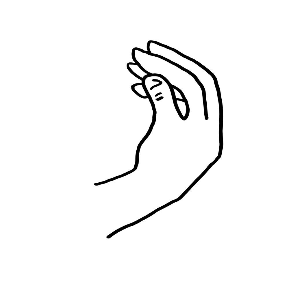 ODP_HandGestures-10.jpg