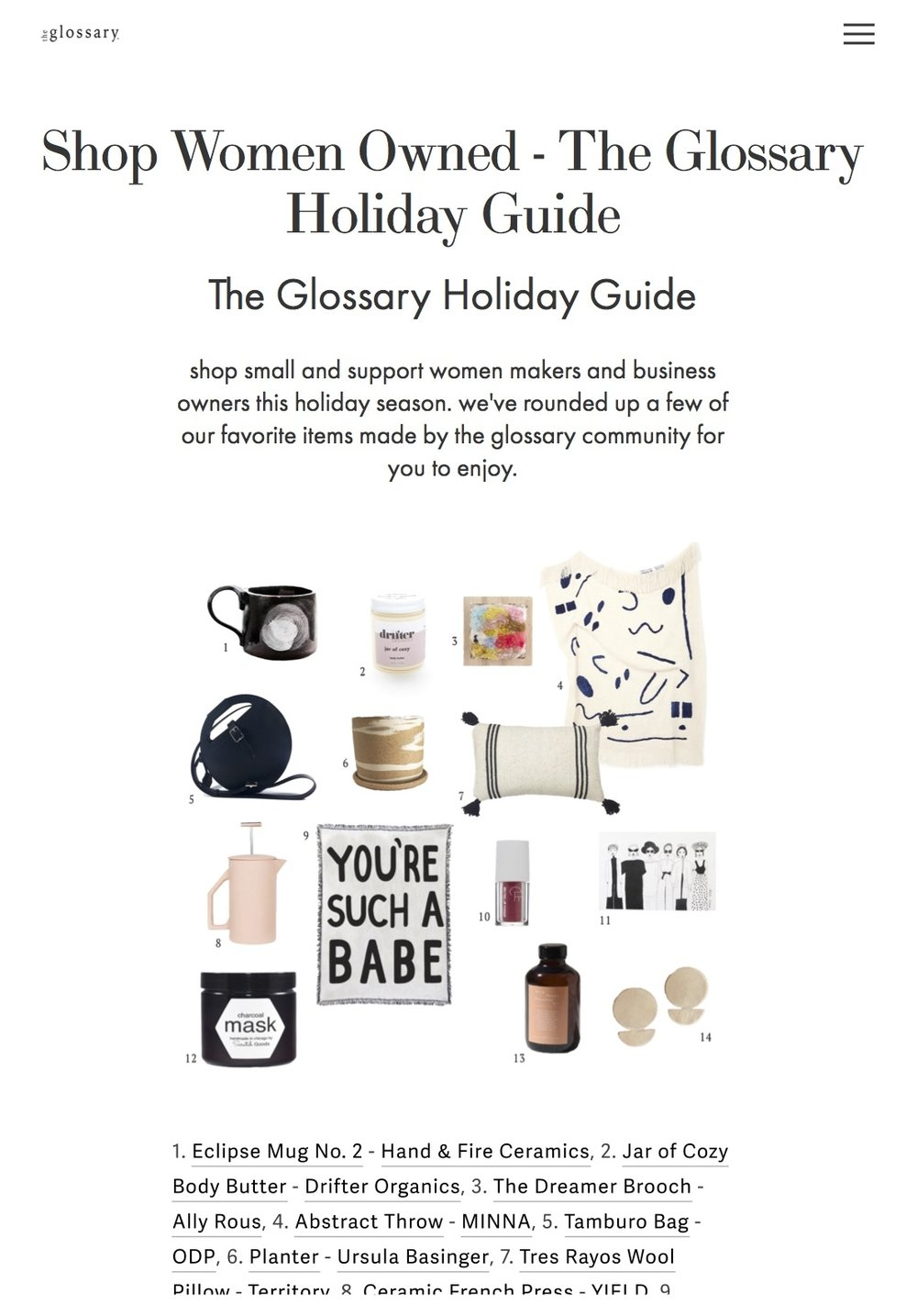 Officina-del-Poggio-the-Glossary-Holiday-Gift-Guide