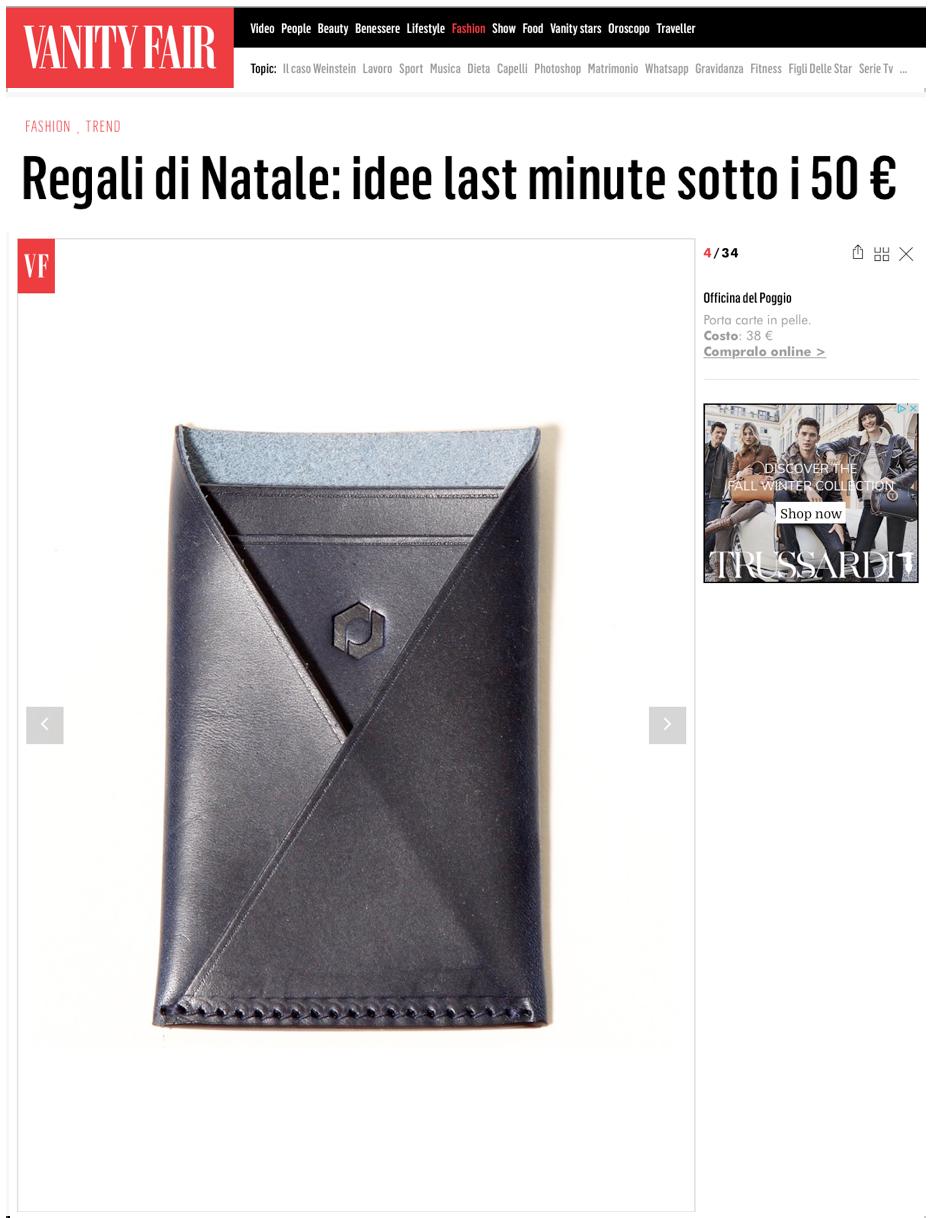 Vanity-Fair-ODP-Officina-del-Poggio-Gift-Ideas