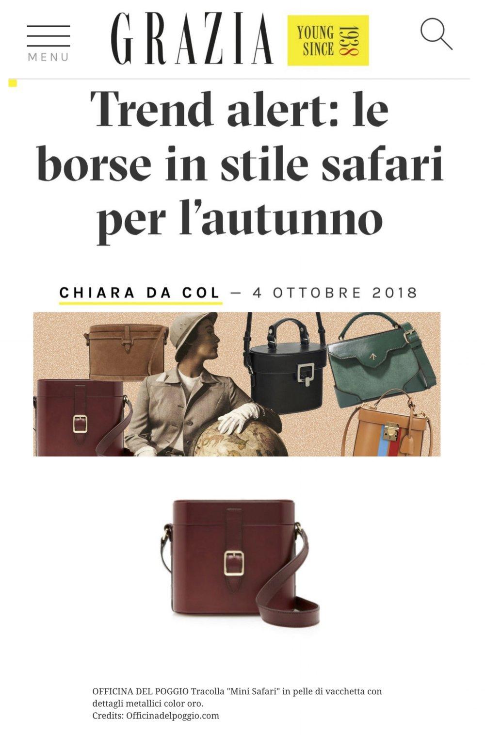 GRAZIA_Odp_Officina_del_Poggio_Safari.jpg