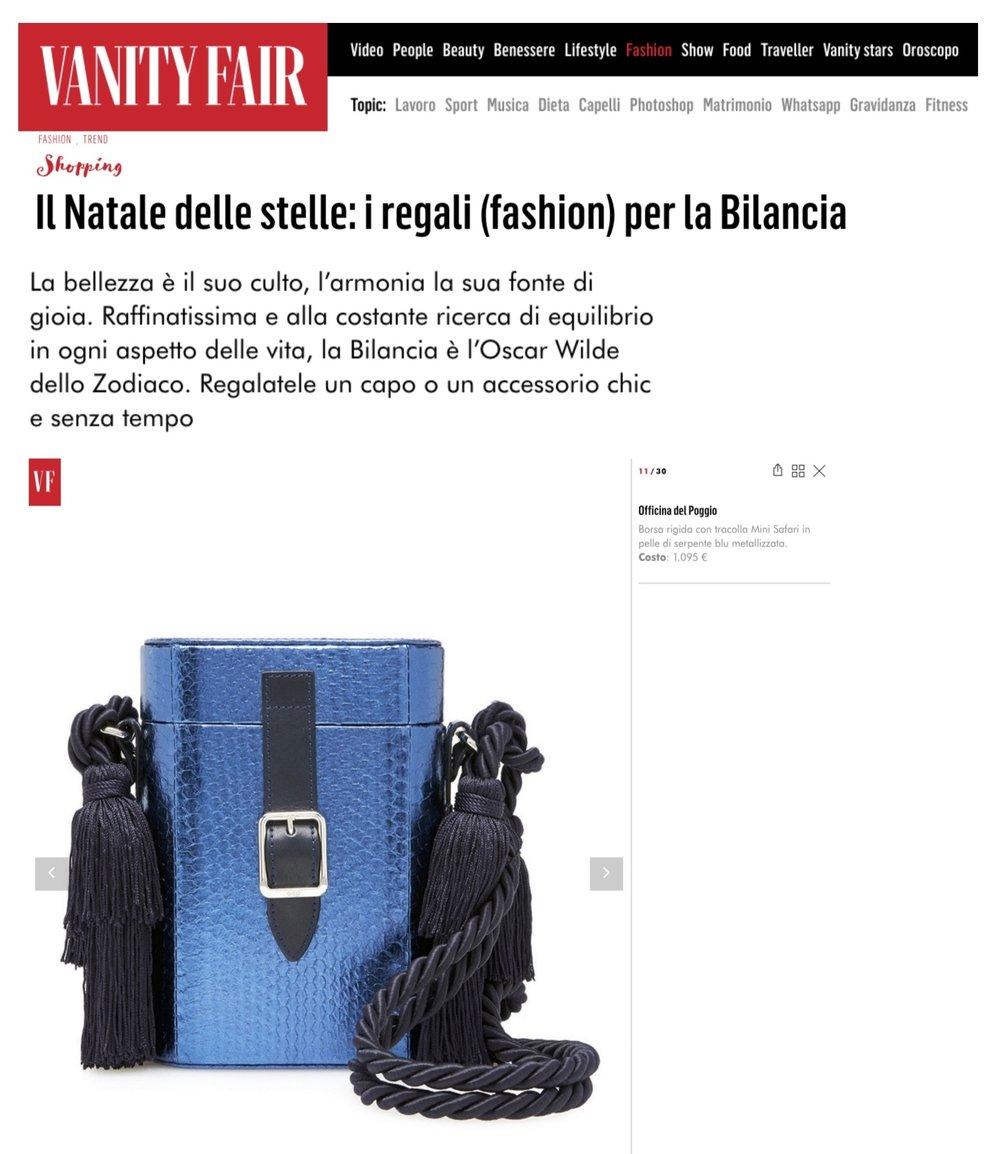 VanityFair_ODP_Officina_del_Poggio_Azul_MiniSafari.jpg