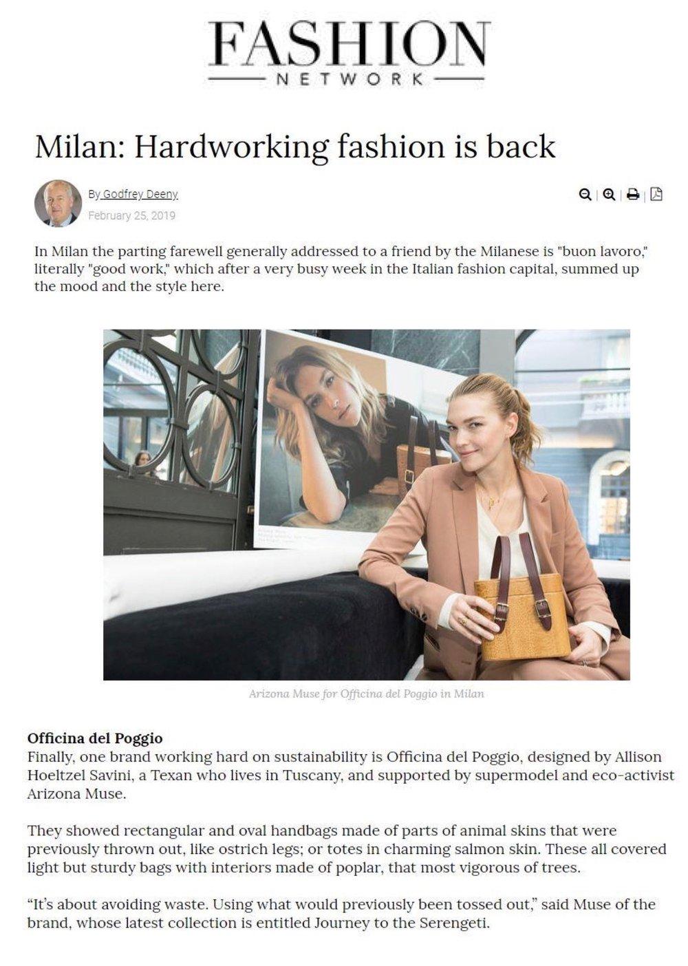 Fashion_Network_Officina_del_Poggio 2.jpg