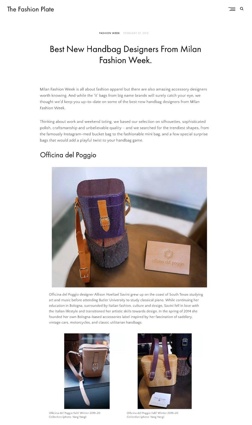 TheFashionPlate_Officina_del_Poggio_Arizona_Muse.jpg