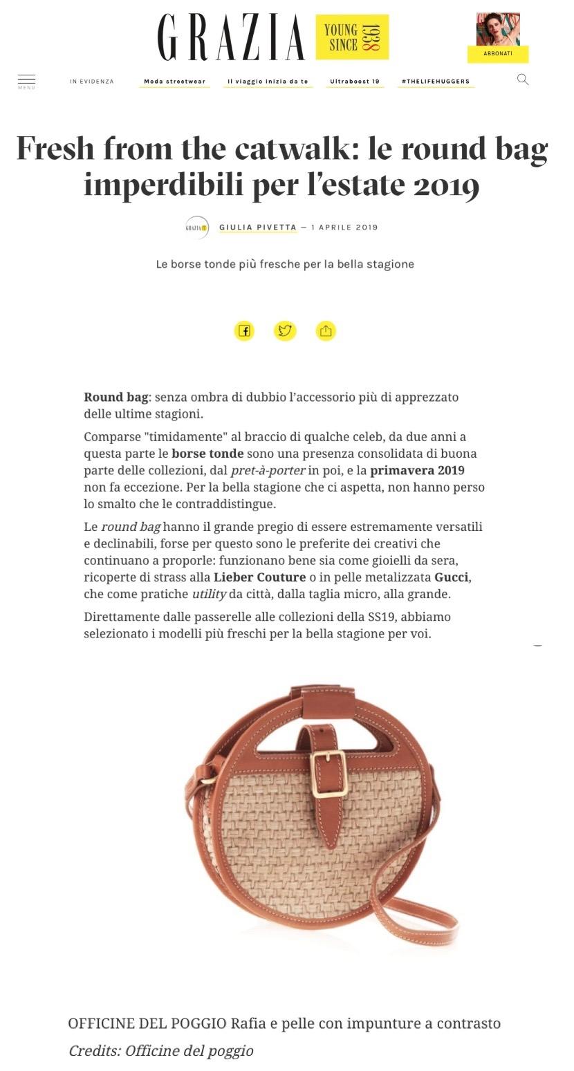 GRAZIA_Italia_Officina_del_Poggio_MicroTamburo.jpg
