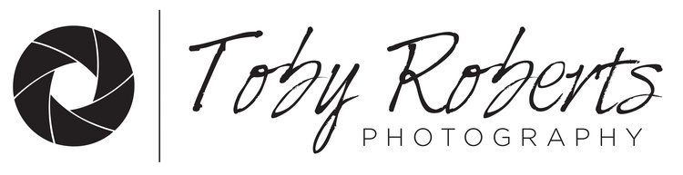 Toby Roberts Photography